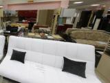 ЛюксМебель, салон мебели